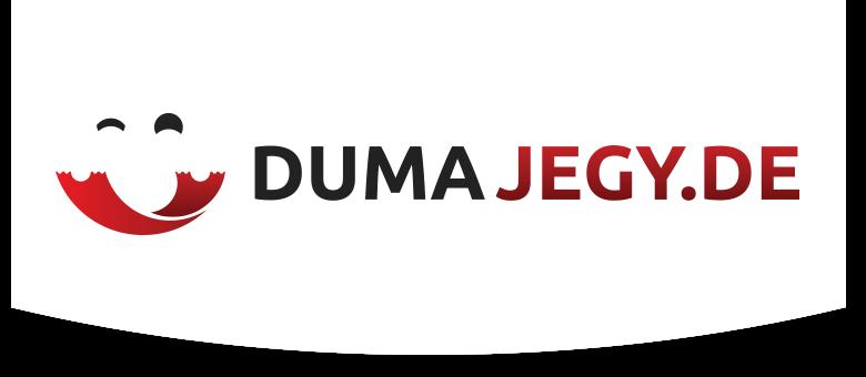 Dumajegy